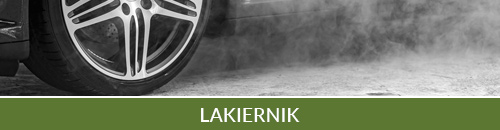 Lakiernik