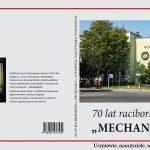 Jubileuszowa publikacja