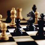 UWAGA! – ruszyły zapisy do szkolnego turnieju szachowego