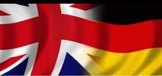 Szkolny Mistrz Języka Angielskiego i Niemieckiego 2018/2019