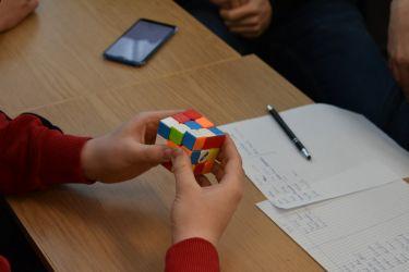 Kostka Rubika14