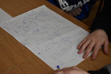 Matematyka dzika 14